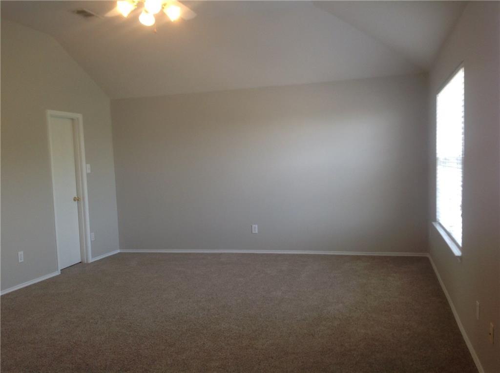 Sold Property | 9721 Stoney Bridge Road Fort Worth, Texas 76108 11