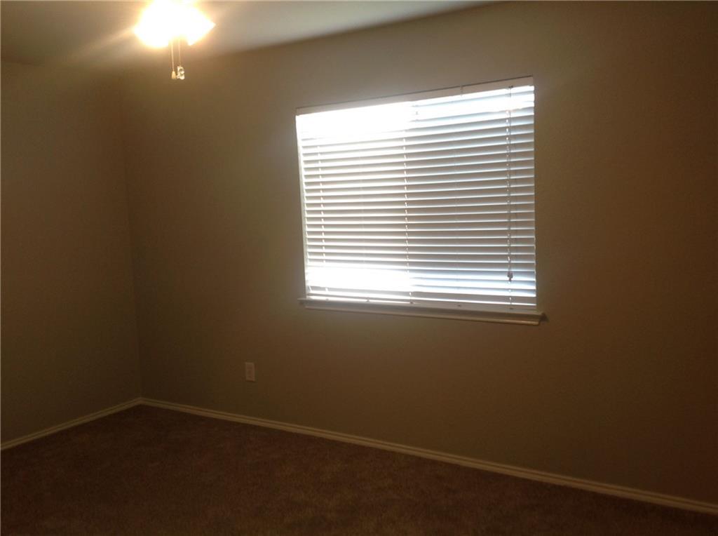 Sold Property | 9721 Stoney Bridge Road Fort Worth, Texas 76108 12