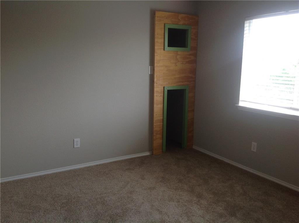 Sold Property | 9721 Stoney Bridge Road Fort Worth, Texas 76108 14