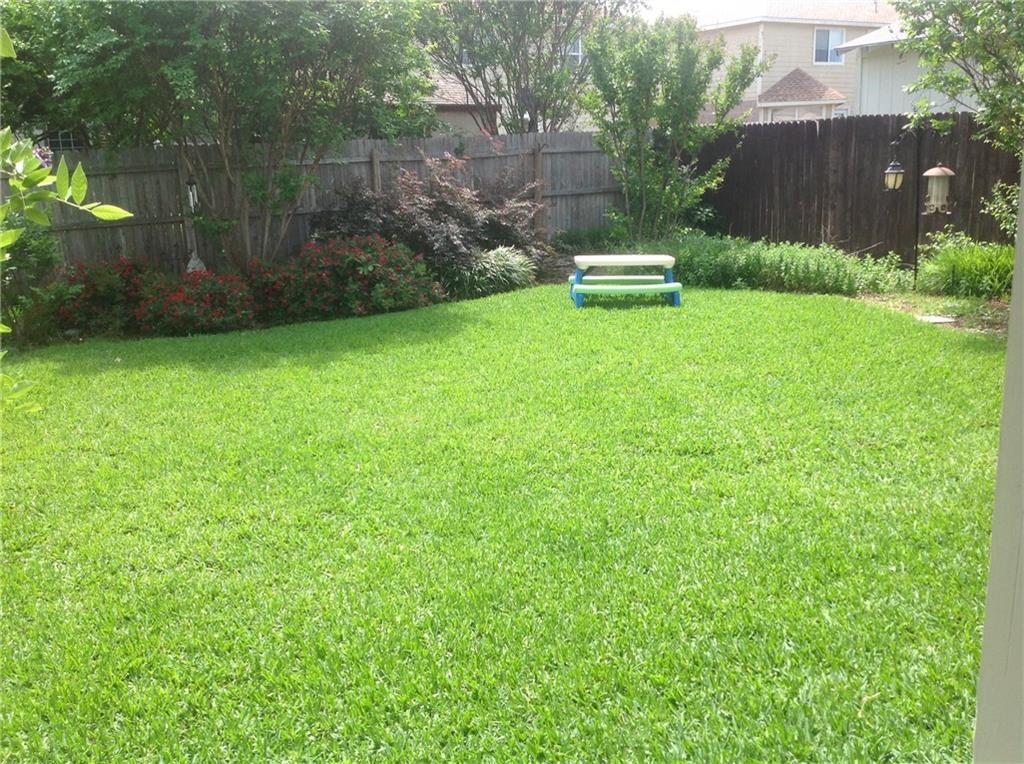 Sold Property | 9721 Stoney Bridge Road Fort Worth, Texas 76108 15