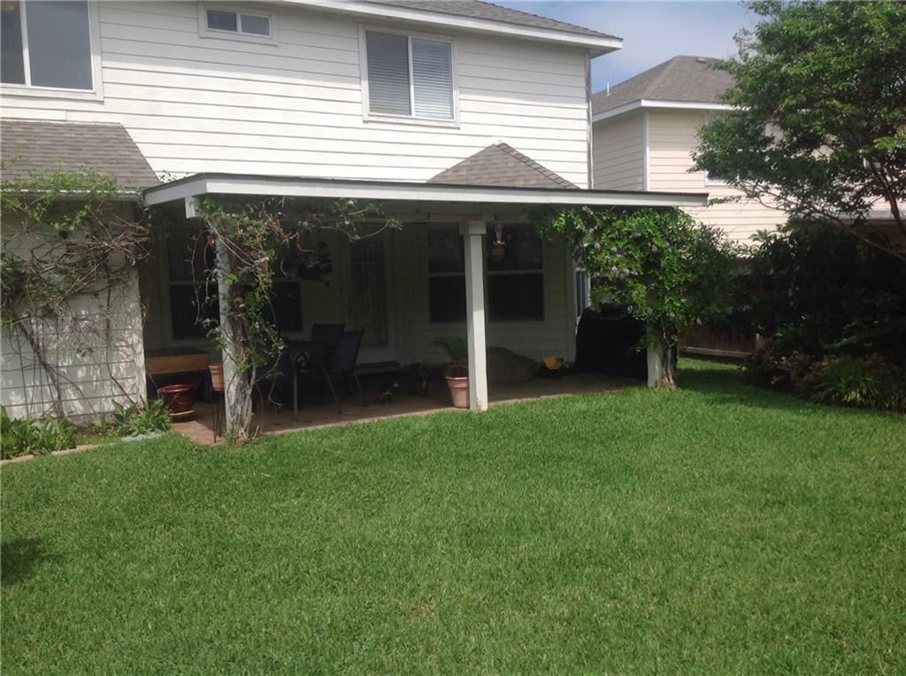 Sold Property | 9721 Stoney Bridge Road Fort Worth, Texas 76108 16