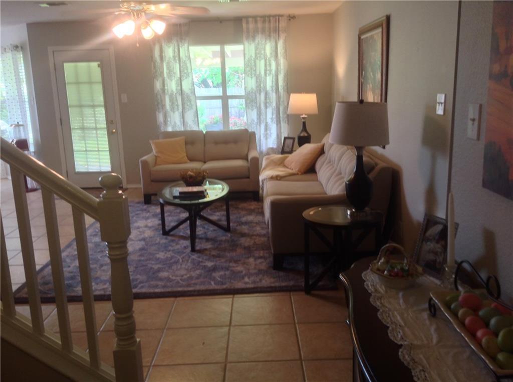 Sold Property | 9721 Stoney Bridge Road Fort Worth, Texas 76108 3