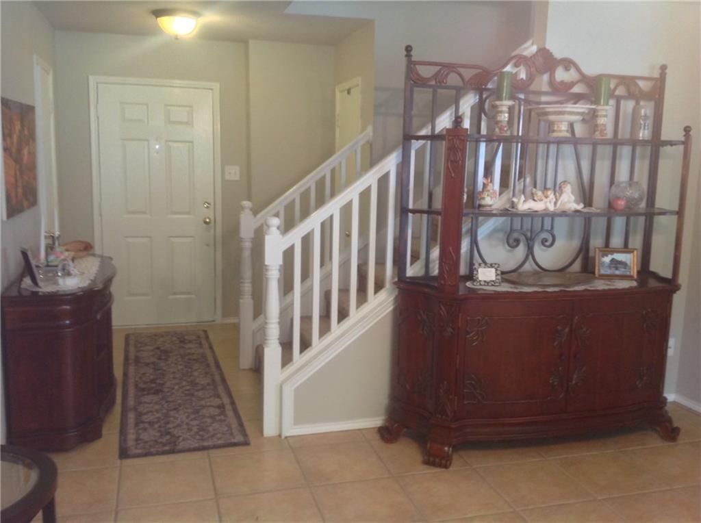 Sold Property | 9721 Stoney Bridge Road Fort Worth, Texas 76108 4