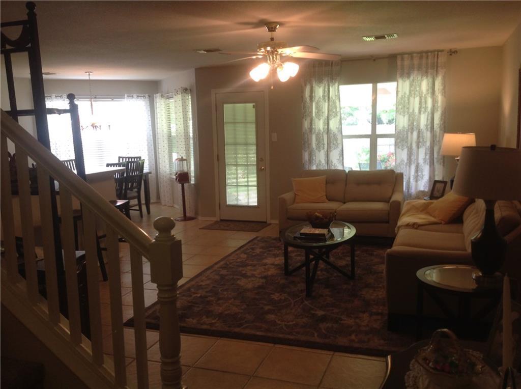 Sold Property | 9721 Stoney Bridge Road Fort Worth, Texas 76108 5