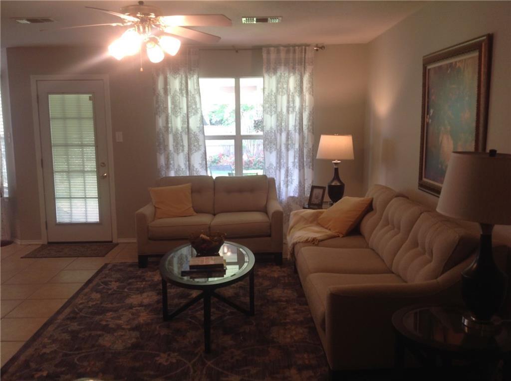Sold Property | 9721 Stoney Bridge Road Fort Worth, Texas 76108 6