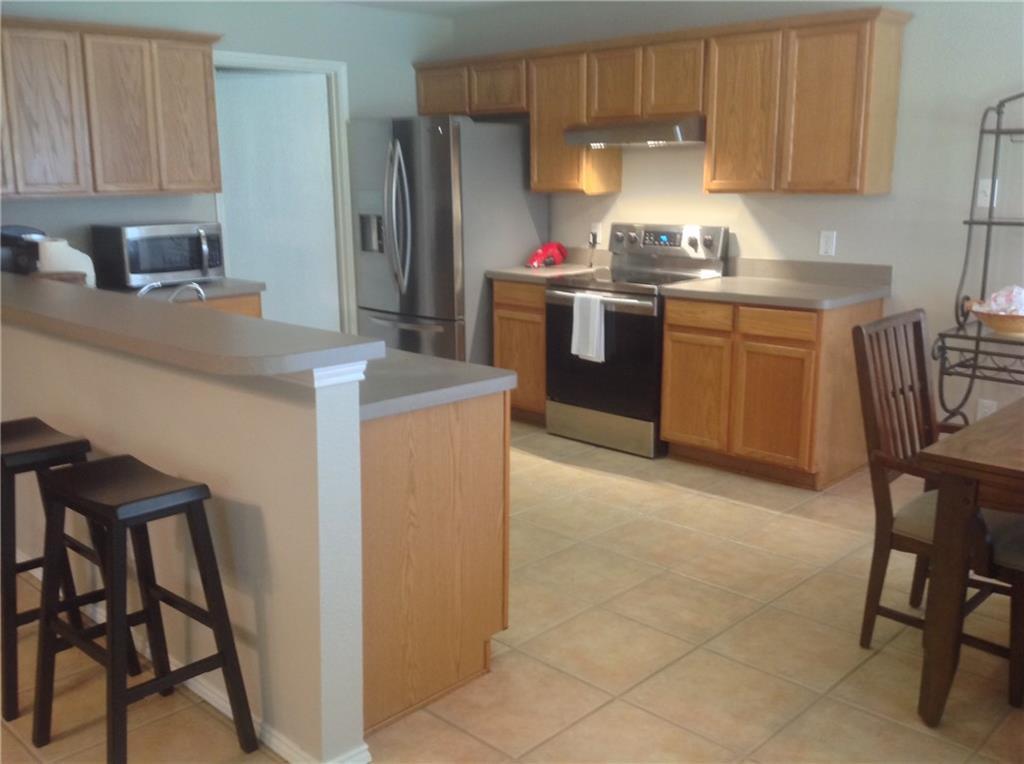 Sold Property | 9721 Stoney Bridge Road Fort Worth, Texas 76108 7