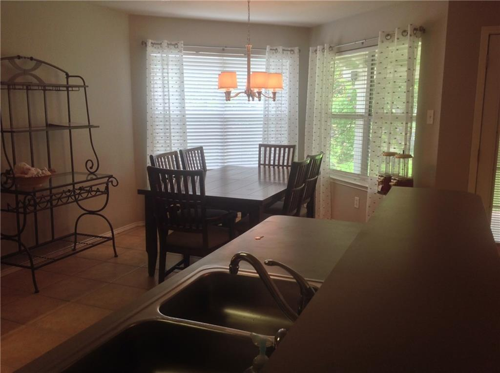 Sold Property | 9721 Stoney Bridge Road Fort Worth, Texas 76108 8