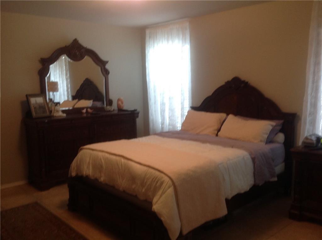 Sold Property | 9721 Stoney Bridge Road Fort Worth, Texas 76108 9