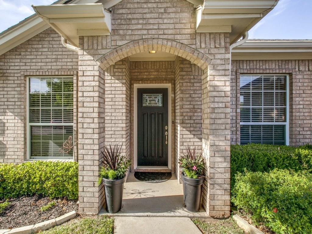 Sold Property | 716 Willow Wood Drive Saginaw, Texas 76179 2