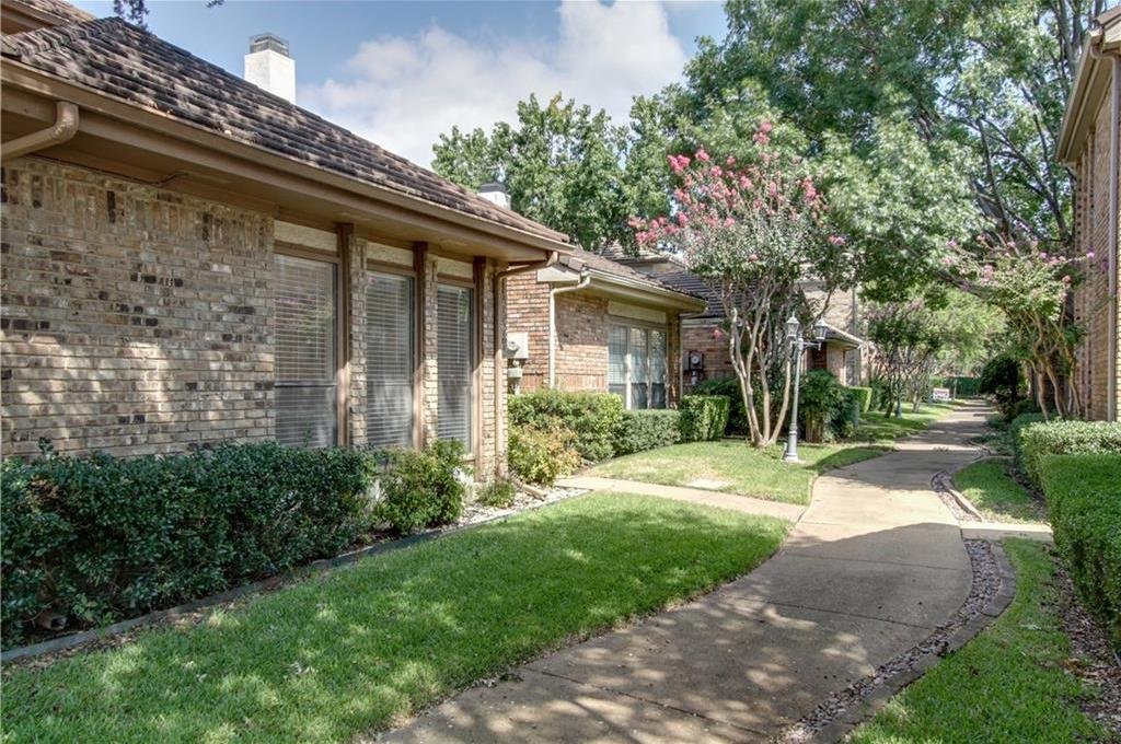 Leased | 17072 Knots Landing Addison, Texas 75001 2