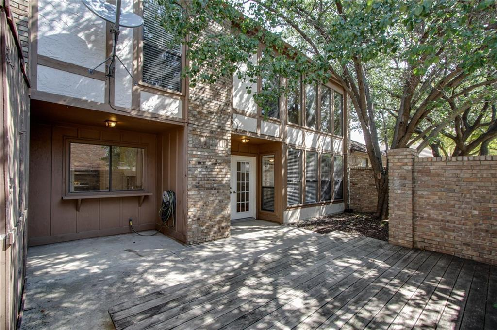 Leased | 17072 Knots Landing Addison, Texas 75001 27