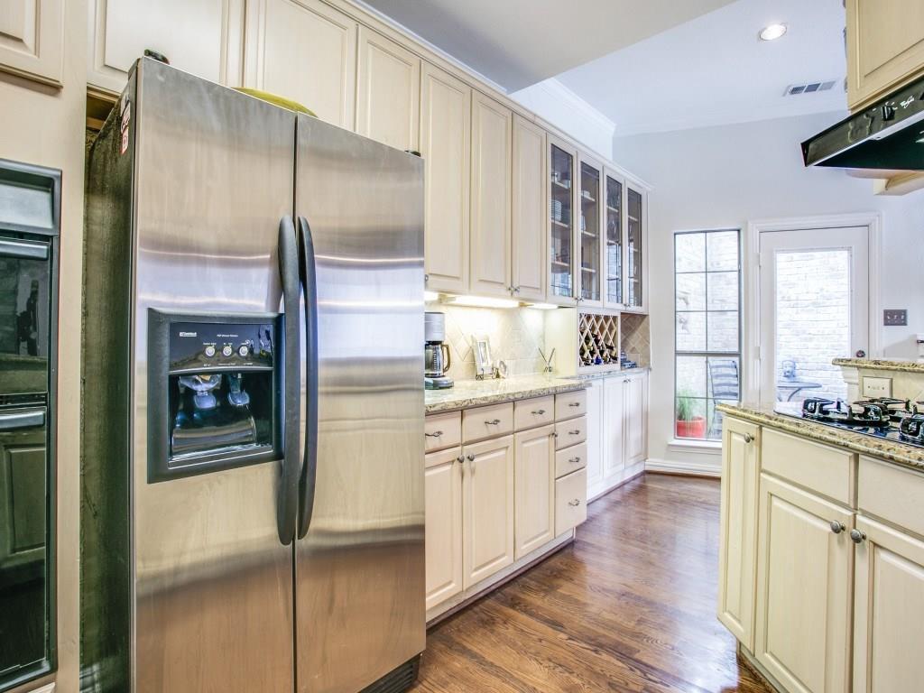 Sold Property | 2 Stonebriar Court Dallas, Texas 75206 14