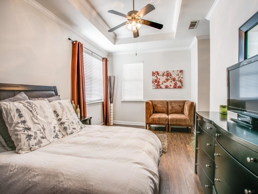 Sold Property | 2 Stonebriar Court Dallas, Texas 75206 17