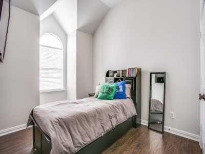 Sold Property | 2 Stonebriar Court Dallas, Texas 75206 21