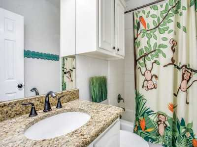 Sold Property | 2 Stonebriar Court Dallas, Texas 75206 22