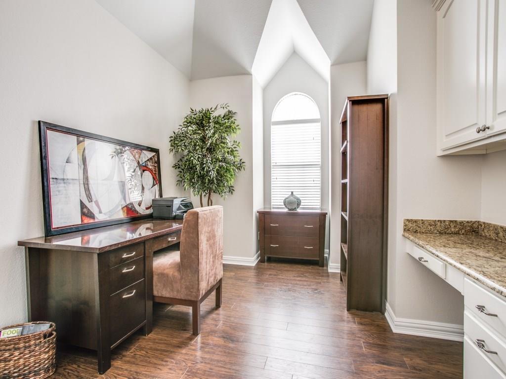 Sold Property | 2 Stonebriar Court Dallas, Texas 75206 23