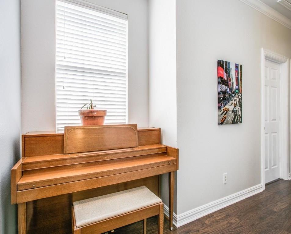 Sold Property | 2 Stonebriar Court Dallas, Texas 75206 24