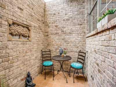 Sold Property | 2 Stonebriar Court Dallas, Texas 75206 25