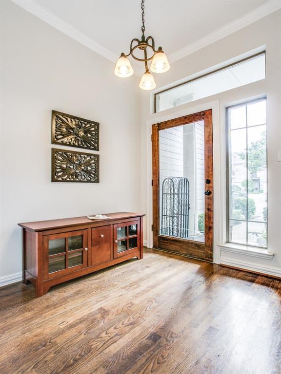Sold Property | 2 Stonebriar Court Dallas, Texas 75206 4