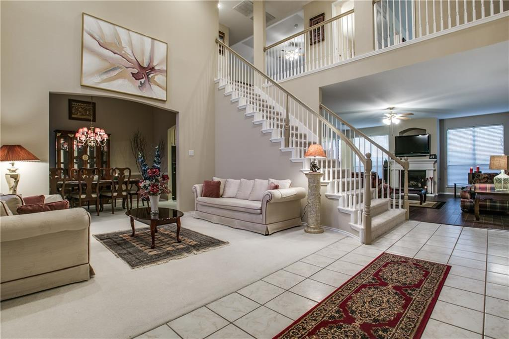 Sold Property | 3813 Erath Drive Carrollton, Texas 75010 2