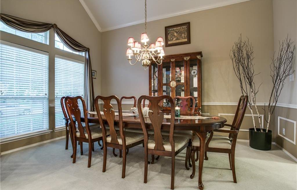 Sold Property | 3813 Erath Drive Carrollton, Texas 75010 11