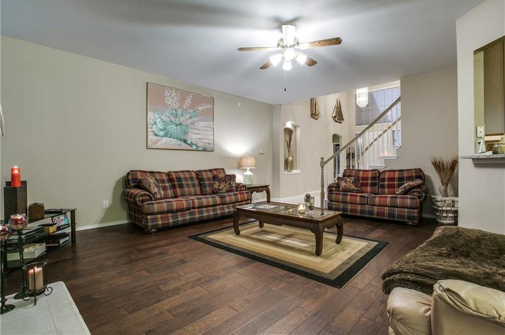 Sold Property | 3813 Erath Drive Carrollton, Texas 75010 13