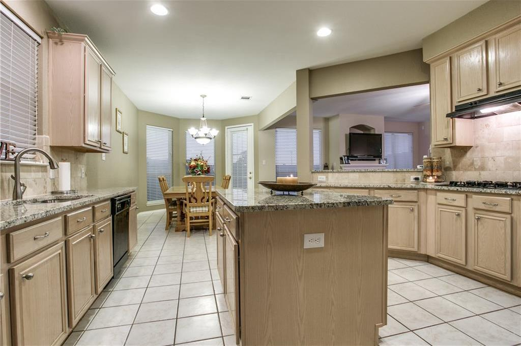 Sold Property | 3813 Erath Drive Carrollton, Texas 75010 15