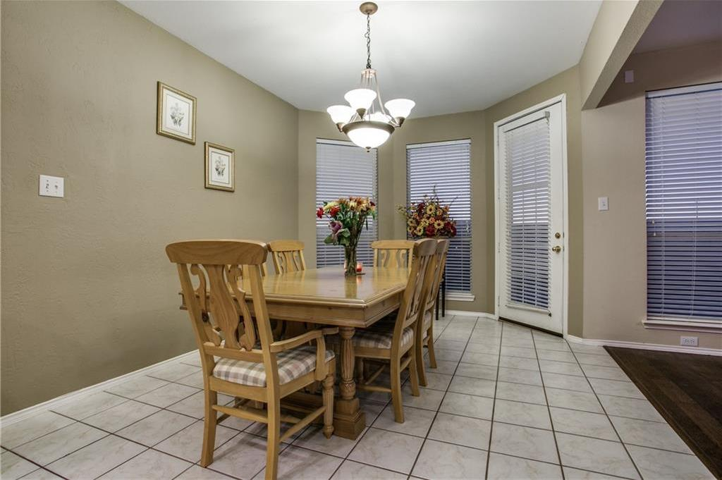 Sold Property | 3813 Erath Drive Carrollton, Texas 75010 16