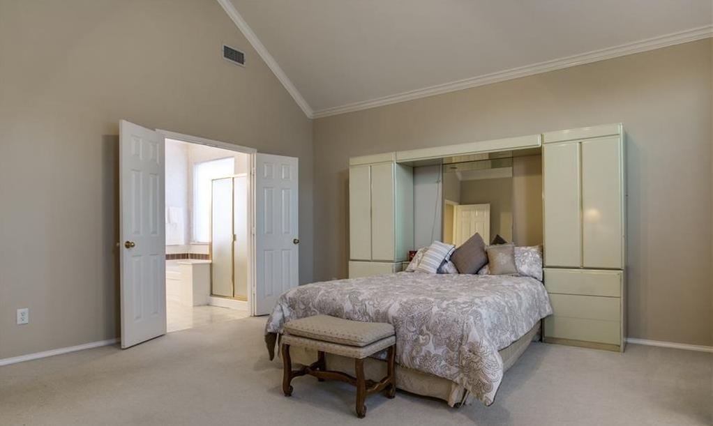 Sold Property | 3813 Erath Drive Carrollton, Texas 75010 17