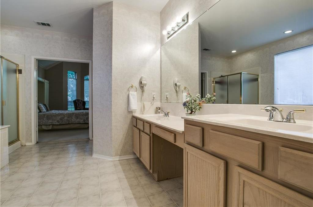Sold Property | 3813 Erath Drive Carrollton, Texas 75010 18