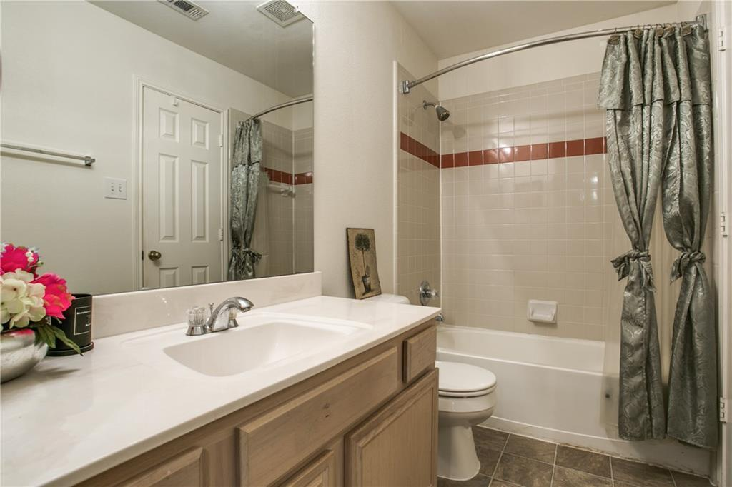 Sold Property | 3813 Erath Drive Carrollton, Texas 75010 20
