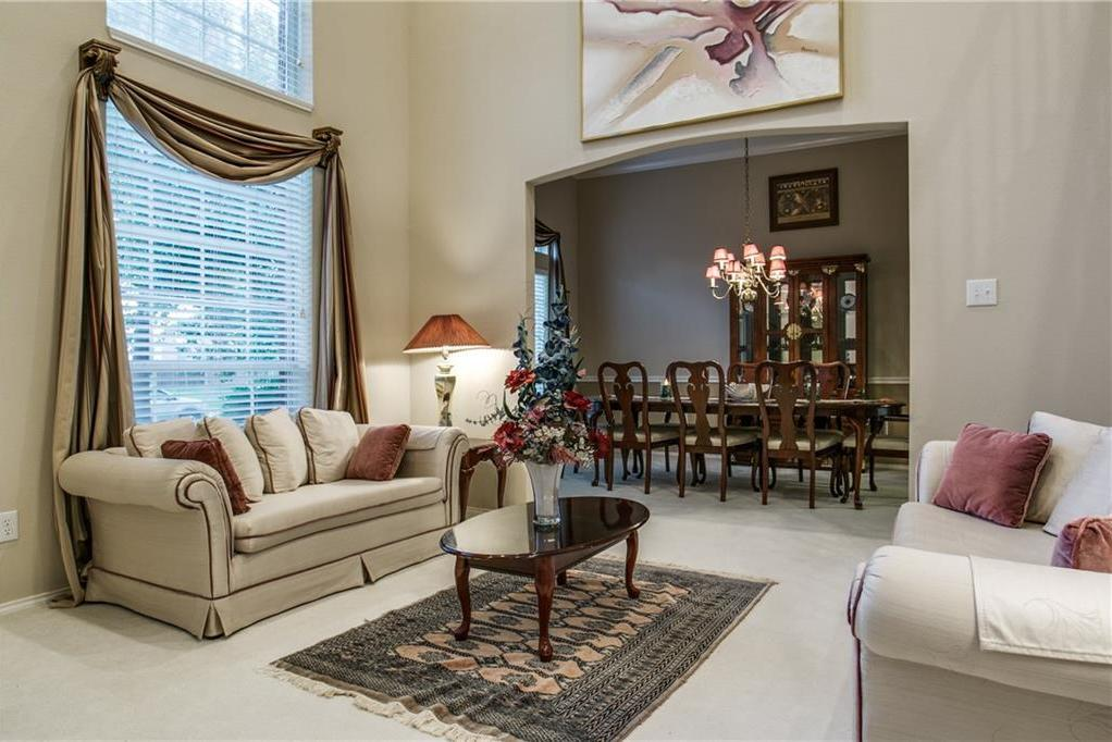 Sold Property | 3813 Erath Drive Carrollton, Texas 75010 3