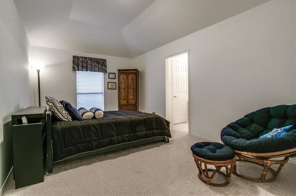 Sold Property | 3813 Erath Drive Carrollton, Texas 75010 21