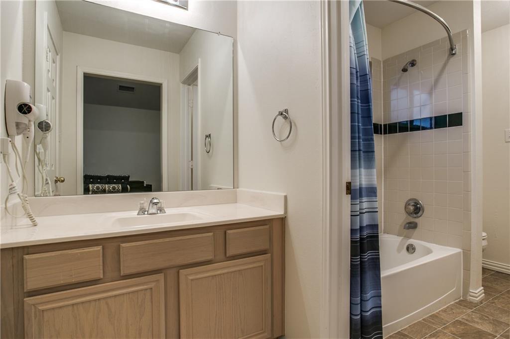 Sold Property | 3813 Erath Drive Carrollton, Texas 75010 22