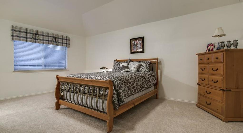 Sold Property | 3813 Erath Drive Carrollton, Texas 75010 23