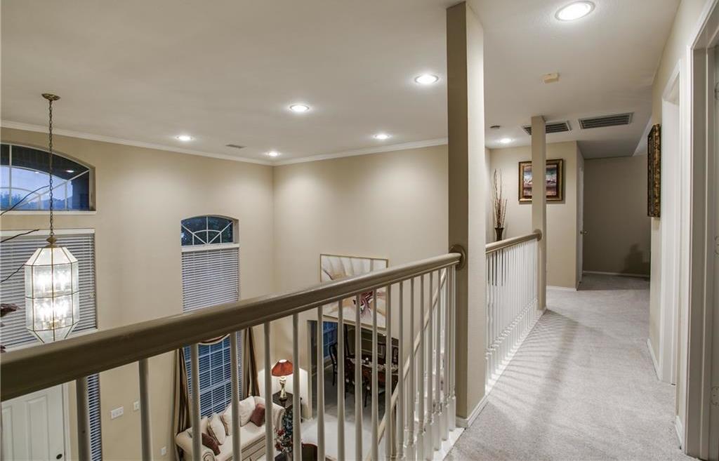 Sold Property | 3813 Erath Drive Carrollton, Texas 75010 24