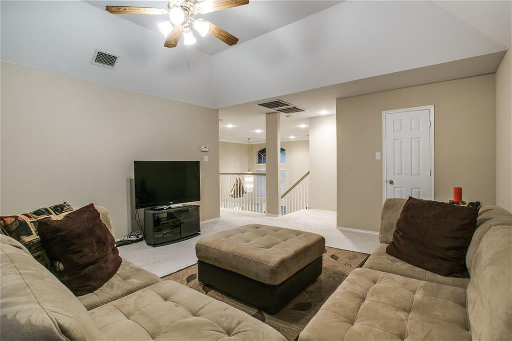 Sold Property | 3813 Erath Drive Carrollton, Texas 75010 26