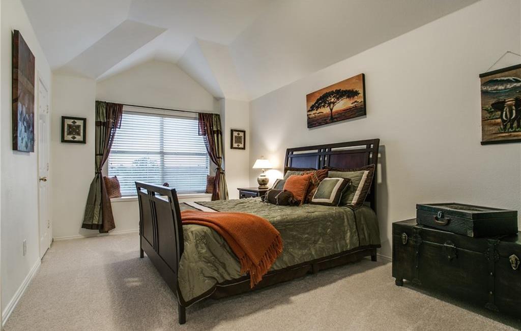 Sold Property | 3813 Erath Drive Carrollton, Texas 75010 4