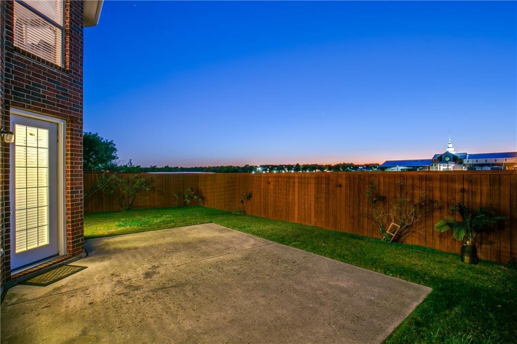Sold Property | 3813 Erath Drive Carrollton, Texas 75010 6