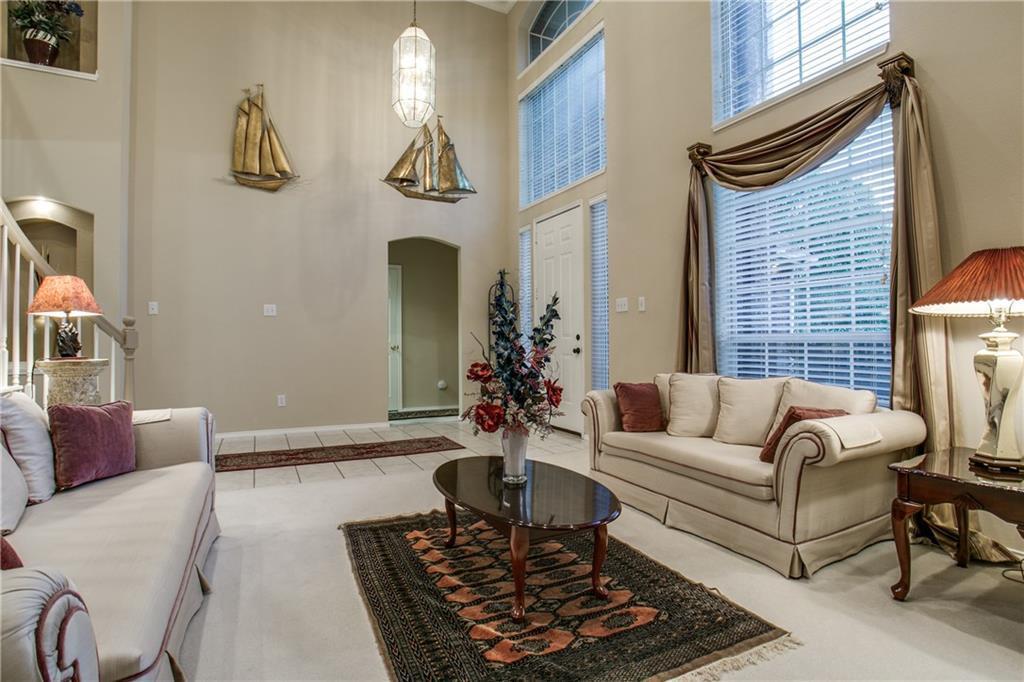 Sold Property | 3813 Erath Drive Carrollton, Texas 75010 9