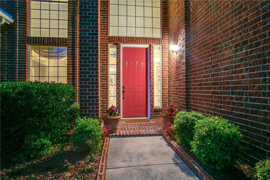 Sold Property | 3813 Erath Drive Carrollton, Texas 75010 10