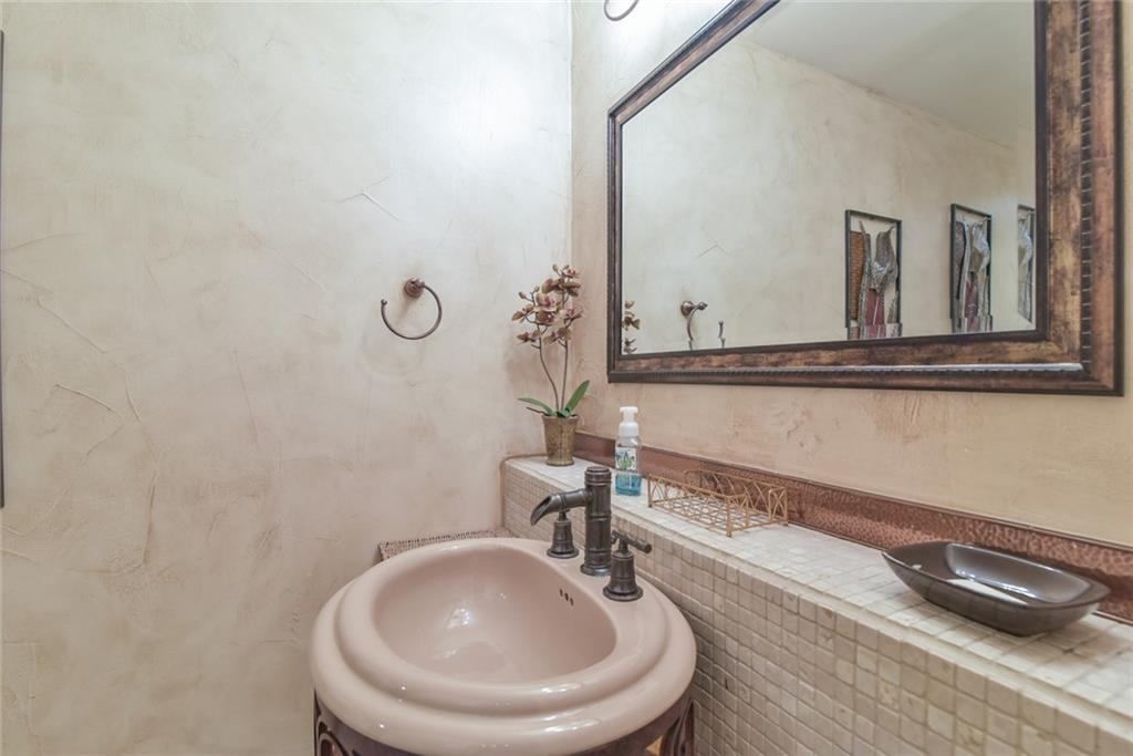 Sold Property   2514 Wild Rose Court Arlington, Texas 76006 14