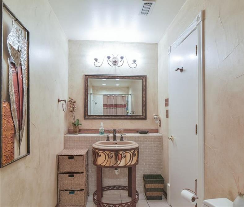 Sold Property   2514 Wild Rose Court Arlington, Texas 76006 15