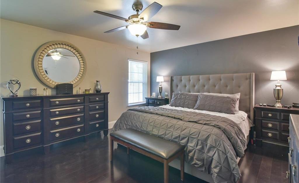 Sold Property   2514 Wild Rose Court Arlington, Texas 76006 17