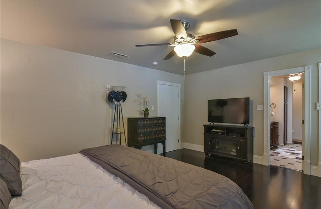 Sold Property   2514 Wild Rose Court Arlington, Texas 76006 18