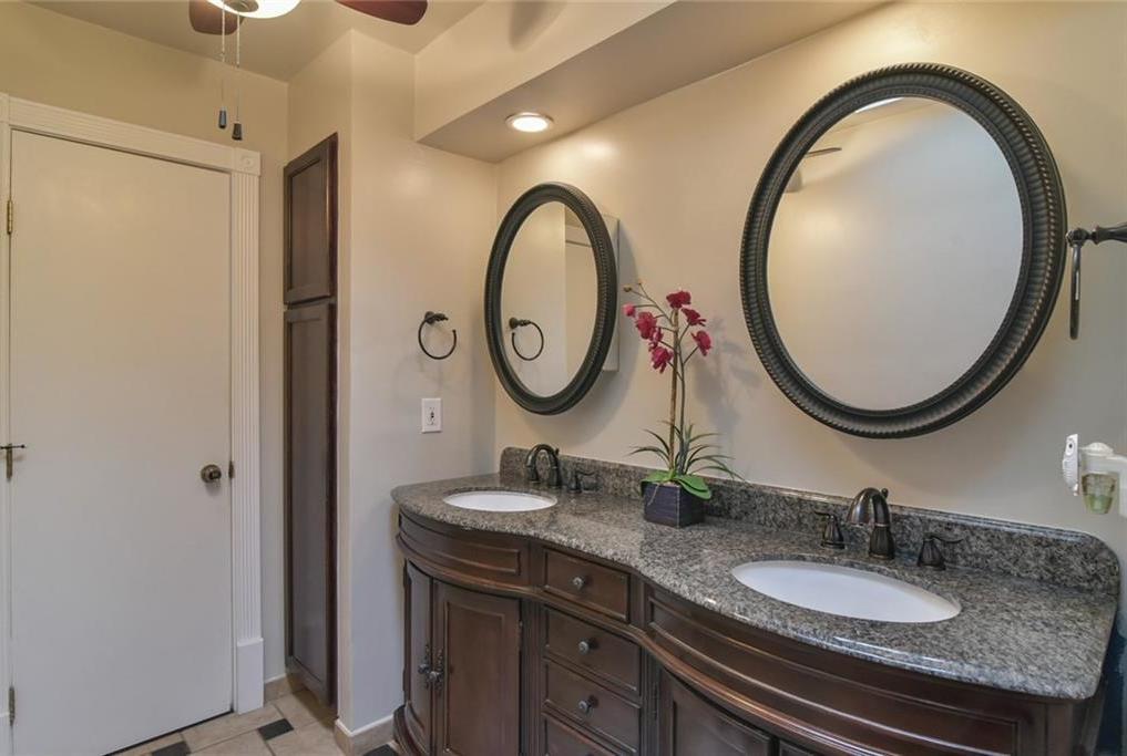 Sold Property   2514 Wild Rose Court Arlington, Texas 76006 19