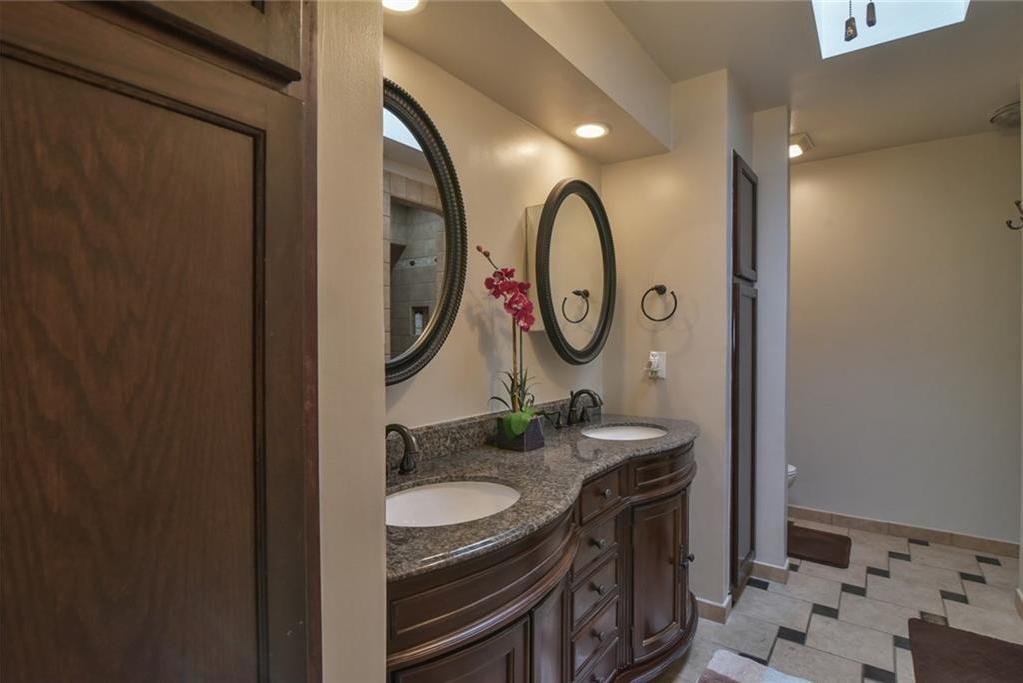 Sold Property   2514 Wild Rose Court Arlington, Texas 76006 21