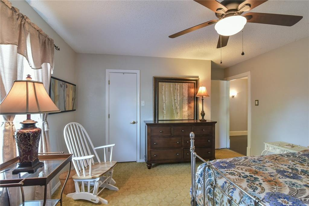Sold Property   2514 Wild Rose Court Arlington, Texas 76006 23