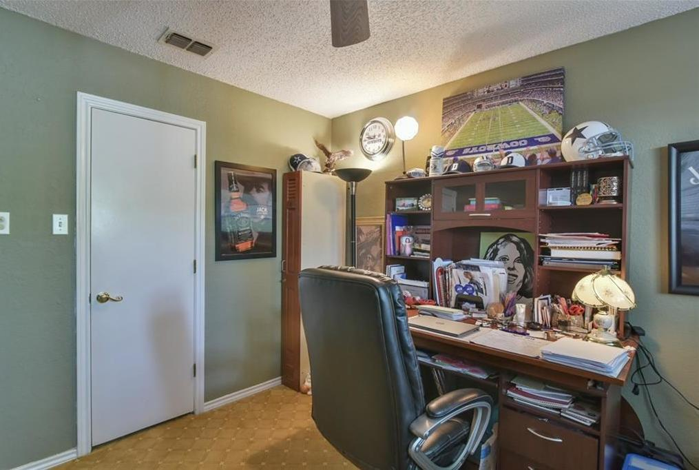 Sold Property   2514 Wild Rose Court Arlington, Texas 76006 24