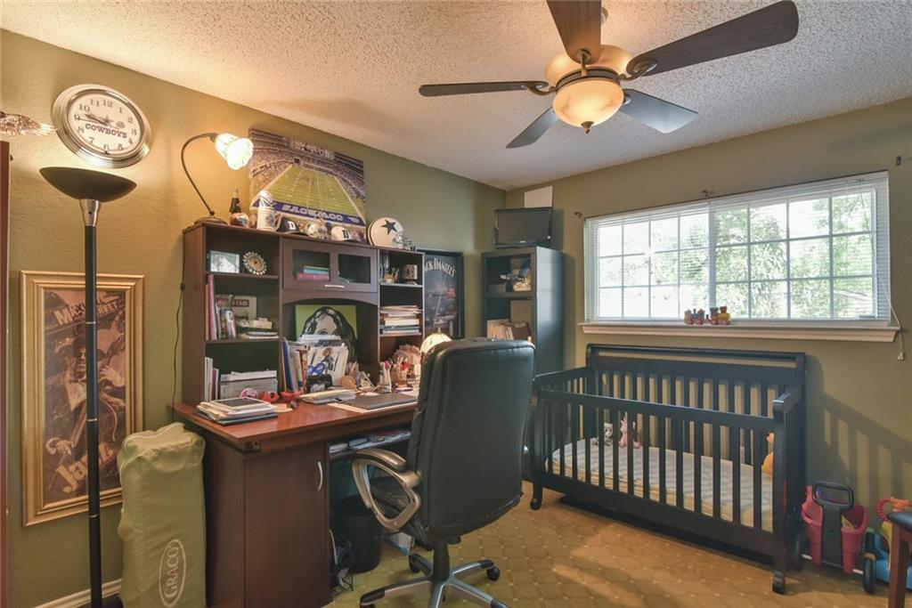 Sold Property   2514 Wild Rose Court Arlington, Texas 76006 25